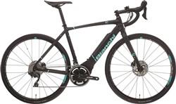 Bianchi Impulso E-Road 2020 - Electric Road Bike