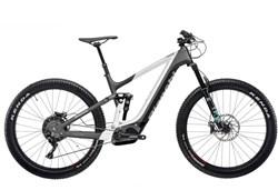 """Bianchi T-Tronik Performer 9.1 29"""" 2020 - Electric Mountain Bike"""