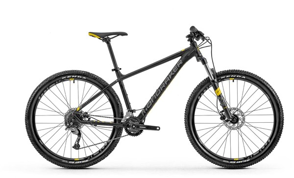 "Mondraker Phase 27.5"" Mountain Bike 2020 - Hardtail MTB"
