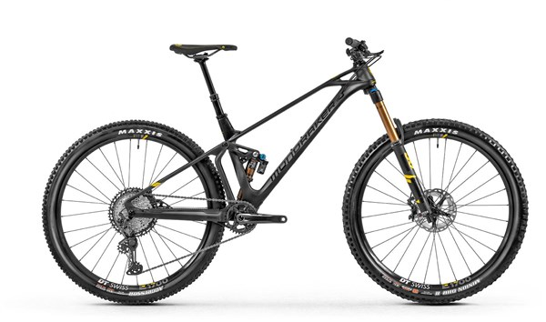 "Mondraker Foxy Carbon RR 29"" Mountain Bike 2020 - Trail Full Suspension MTB"