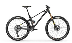 "Product image for Mondraker Foxy Carbon RR 29"" Mountain Bike 2020 - Trail Full Suspension MTB"