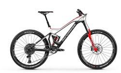 "Mondraker Dune Carbon XR 27.5"" Mountain Bike 2020 - Enduro Full Suspension MTB"