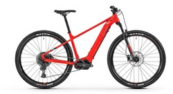 "Mondraker Thundra 29"" 2020 - Electric Mountain Bike"