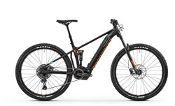 "Mondraker Dusk R 29"" 2020 - Electric Mountain Bike"