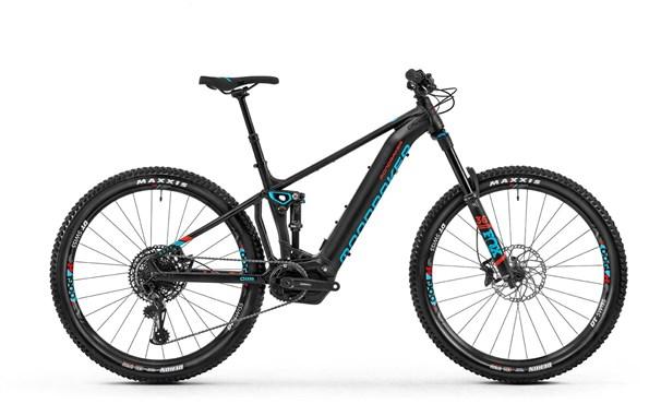 "Mondraker Dusk RR 29"" 2020 - Electric Mountain Bike"