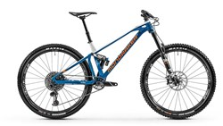 "Mondraker Foxy R 29"" Mountain Bike 2020 - Enduro Full Suspension MTB"