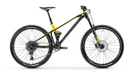 "Product image for Mondraker Foxy 29"" Mountain Bike 2020 - Enduro Full Suspension MTB"