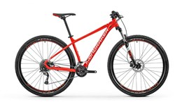 "Mondraker Phase 29"" Mountain Bike 2020 - Hardtail MTB"