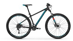 "Mondraker Phase S 29"" Mountain Bike 2020 - Hardtail MTB"
