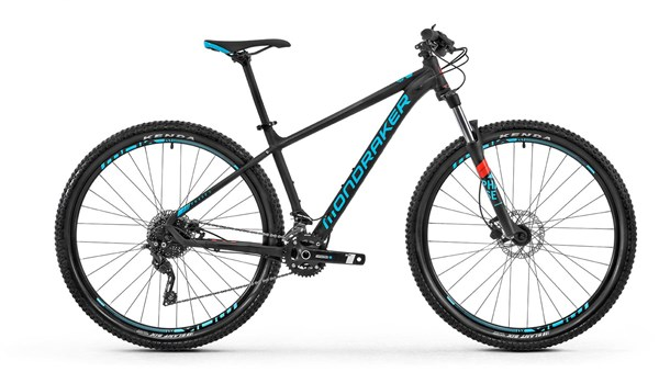 "Mondraker Phase S 29"" Mountain Bike 2020 - Hardtail MTB"