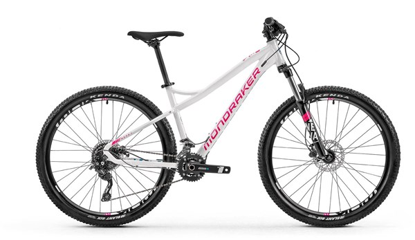 "Mondraker Neva S 27.5"" Mountain Bike 2020 - Hardtail MTB"