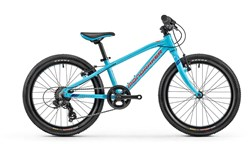 Mondraker Leader 20w 2020 - Junior Bike