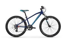Mondraker Leader 24w 2020 - Junior Bike