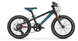 Mondraker Leader 16w 2020 - Junior Bike