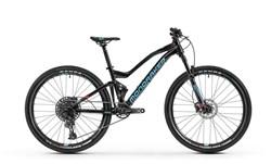 """Mondraker Factor 26"""" Mountain Bike 2020 - Junior Full Suspension"""
