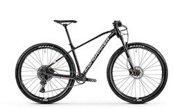 "Mondraker Chrono 29"" Mountain Bike 2020 - Hardtail MTB"