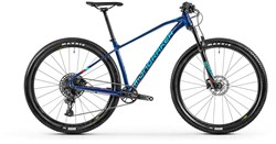 "Mondraker Chrono R 29"" Mountain Bike 2020 - Hardtail MTB"