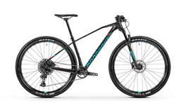 "Mondraker Chrono Carbon 29"" Mountain Bike 2020 - Hardtail MTB"