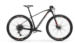 "Product image for Mondraker Chrono Carbon R 29"" Mountain Bike 2020 - Hardtail MTB"