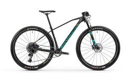 "Mondraker Chrono Carbon RR 29"" Mountain Bike 2020 - Hardtail MTB"