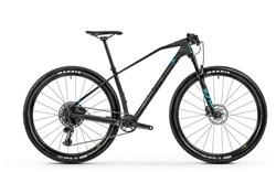 "Mondraker Podium Carbon 29"" Mountain Bike 2020 - Hardtail MTB"