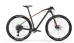 "Mondraker Podium Carbon R 29"" Mountain Bike 2020 - Hardtail MTB"