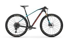 """Mondraker Podium Carbon RR 29"""" Mountain Bike 2020 - Hardtail MTB"""