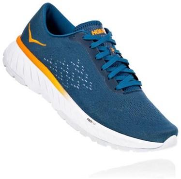 Hoka Cavu 2 Running Shoes