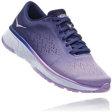 Hoka Cavu 2 Womens Running Shoes