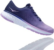 Hoka Cavu 2 Womens Running Shoes