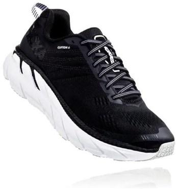 Hoka Clifton 6 Running Shoes