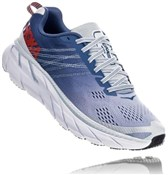 Hoka Clifton 6 Womens Running Shoes