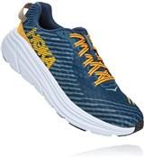 Hoka Rincon Running Shoes