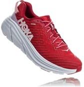 Product image for Hoka Rincon Running Shoes