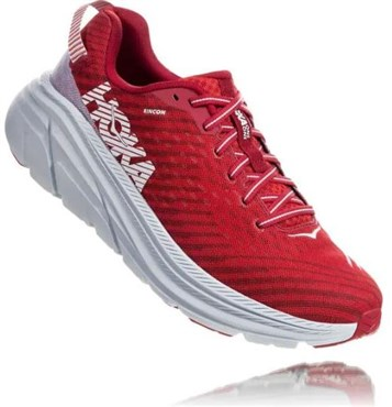 Hoka Rincon Running Shoes