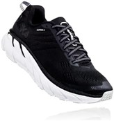Product image for Hoka Clifton 6 Wide Running Shoes