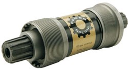 Truvativ Power Spline Bottom Bracket