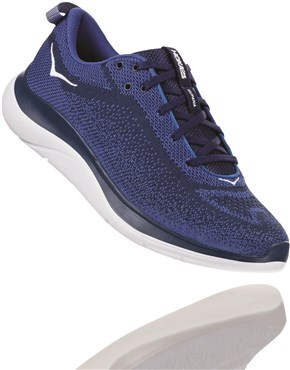 Hoka Hupana Flow Running Shoes