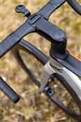 BMC Timemachine 01 Road Three 2020 - Road Bike