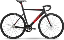 BMC Trackmachine TR02 One 2020 - Road Bike