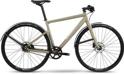 BMC Alpenchallenge 01 One 2020 - Hybrid Sports Bike
