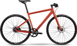 Product image for BMC Alpenchallenge 01 Two 2020 - Hybrid Sports Bike