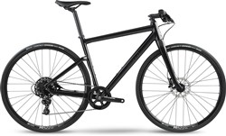 Product image for BMC Alpenchallenge 01 Four 2020 - Hybrid Sports Bike