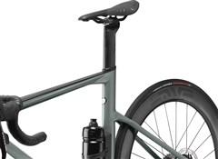 BMC Timemachine 01 Road One 2020 - Road Bike