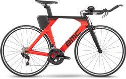 Product image for BMC Timemachine 02 Two 2020 - Triathlon Bike