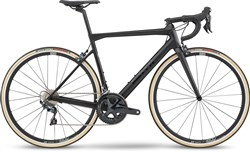 BMC Teammachine SLR01 Two 2020 - Road Bike