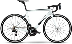 BMC Teammachine SLR02 One 2020 - Road Bike