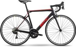 BMC Teammachine SLR03 One 2020 - Road Bike
