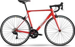 Product image for BMC Teammachine ALR One 2020 - Road Bike