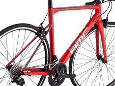 BMC Teammachine ALR One 2020 - Road Bike